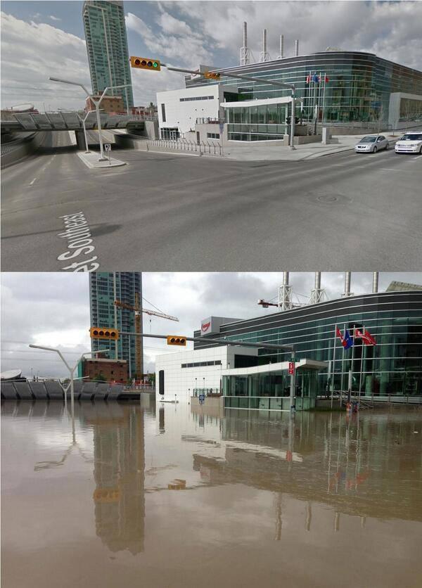 floodyyc