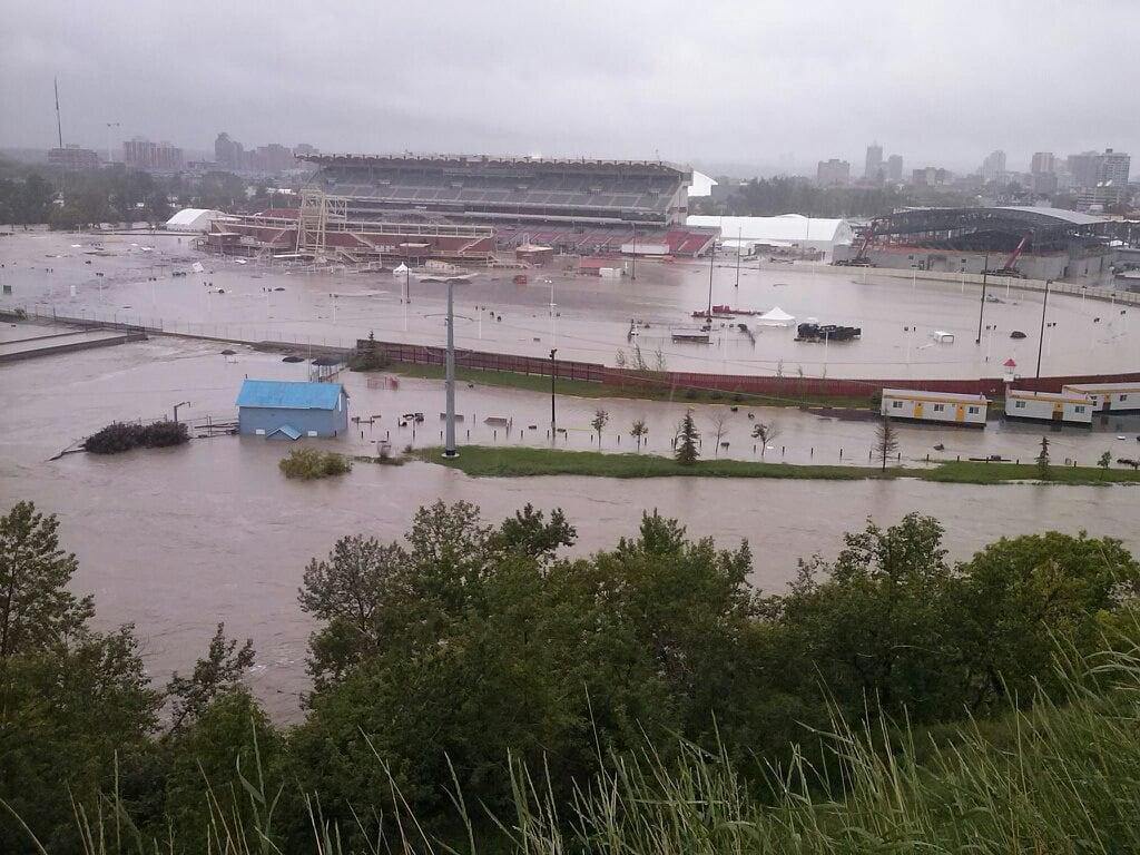 stampedeflood