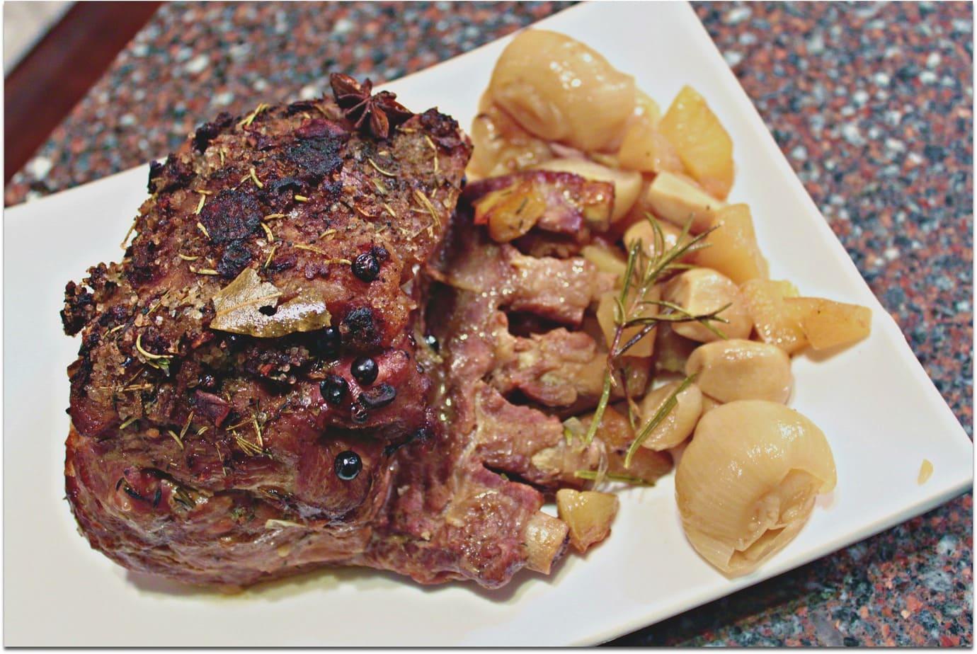 pork3
